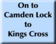 Camden to Kings Cross